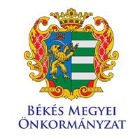 Békés Megyei Önkormányzat