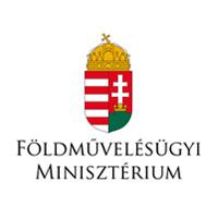Földművelésügyi Minisztérium