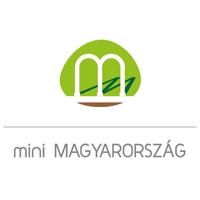 Mini Magyarország