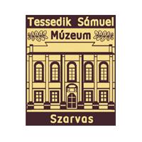 Tessedik Sámuel Múzeum